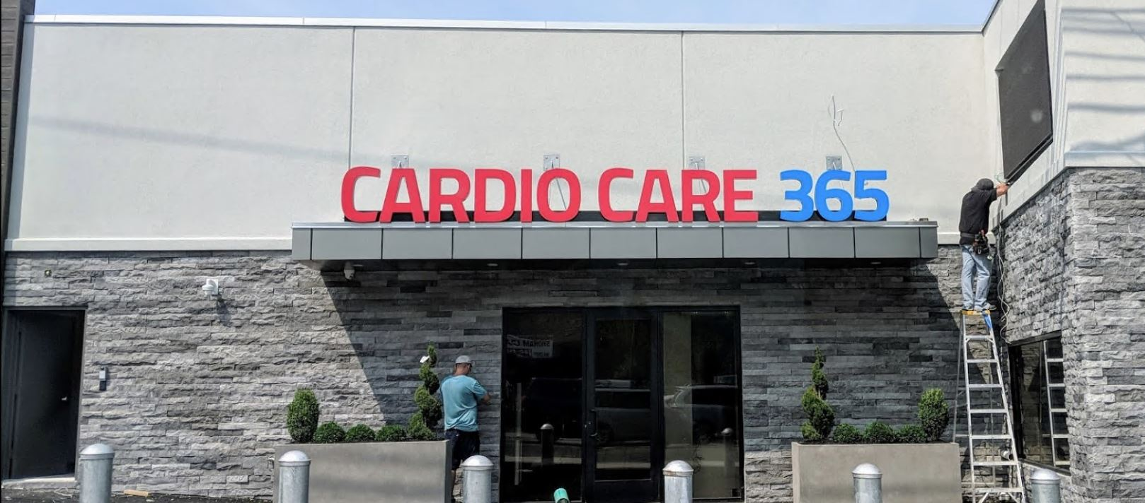 Cardio Care Health